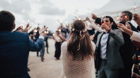 Hochzeitsband, heiraten mit Live-Band, Hochzeitsfeier, Hochzeitsband finden